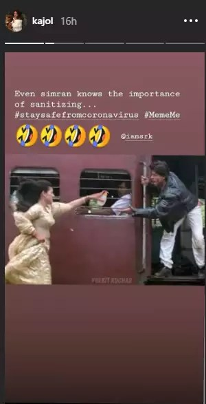 Coronavirus Lockdown Funny Quotes In Urdu