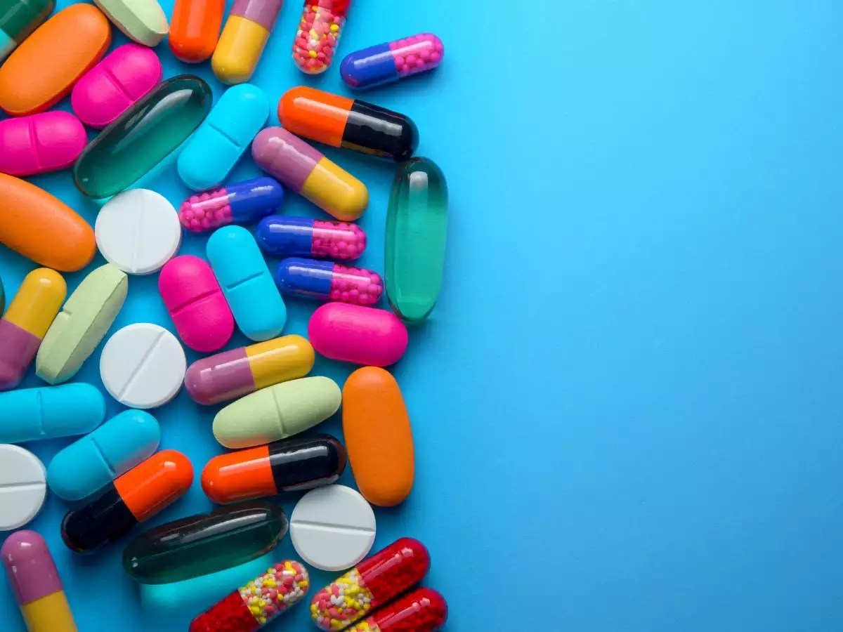 Expired Medicine Side Effects: What happens to your body when you ...