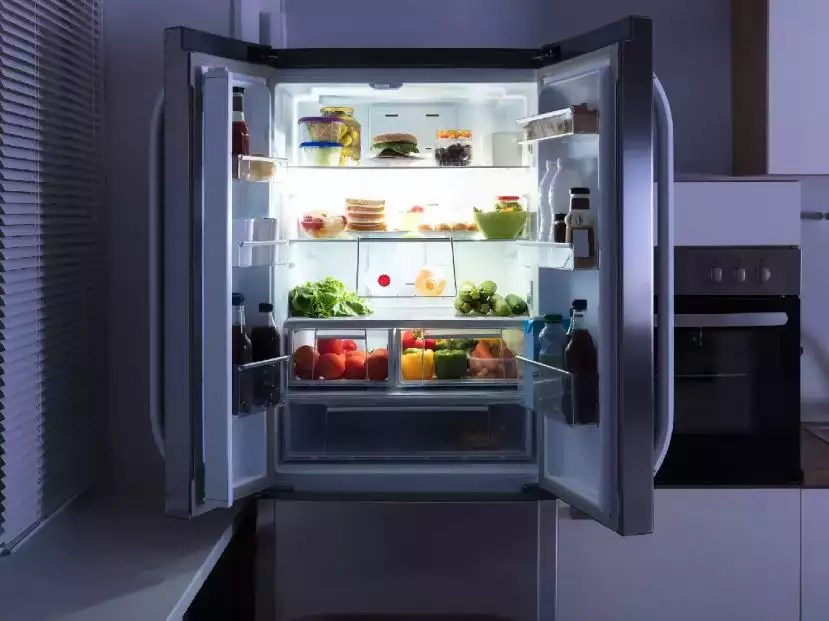 convertible refrigerators for better