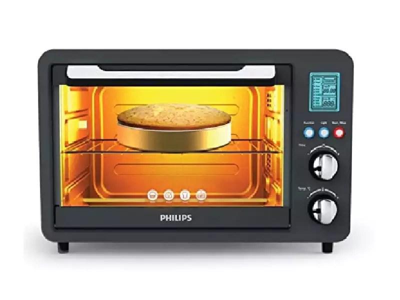 otg ovens oven toaster grills otg to