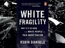Allison N. Ash on Why the Book 'White Fragility' is Important for Evangelicals