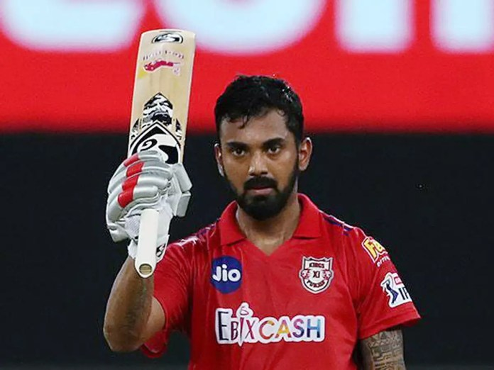 IPL 2020: KL Rahul surges ahead in limited overs' keeper race | Cricket  News - Times of India