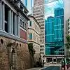 Ovolo Hotel. Hong Kong - Get Ovolo Hotel Hotel Reviews on Times of India Travel