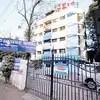 Sanjeevani Hospital: Medicos oppose arrest of Sanjeevani Hospital docs