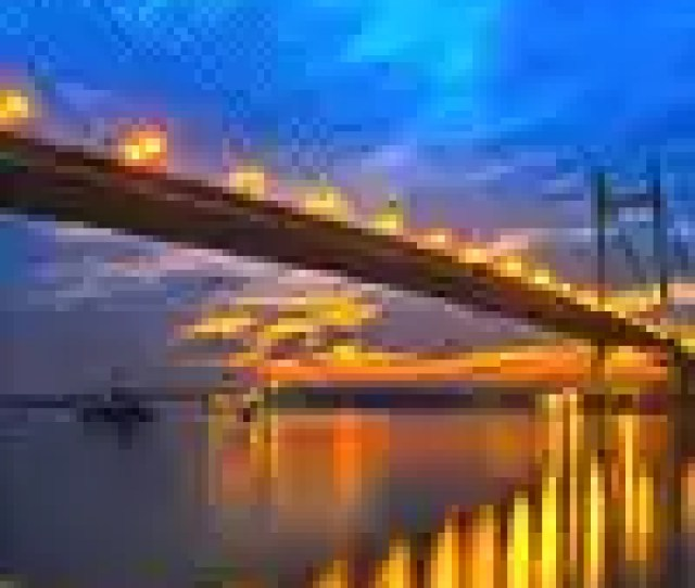 Kolkata In Pictures