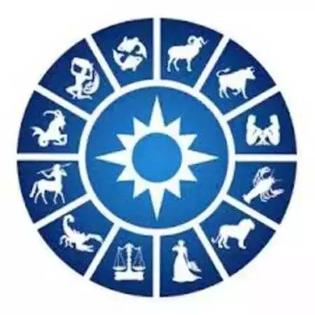 Aries Career Horoscope 2019 Planetary Predictions