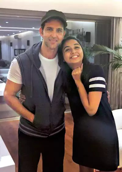 Image result for mostlysane and sudeep
