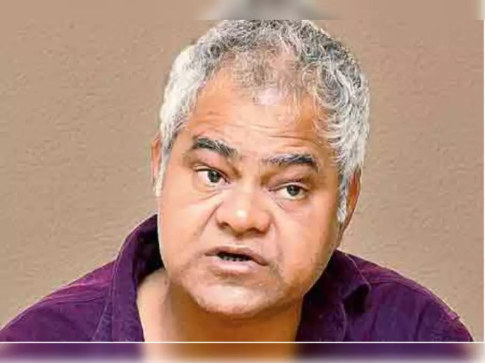 Sanjay Mishra All Films Hit Flop Box Office Collection