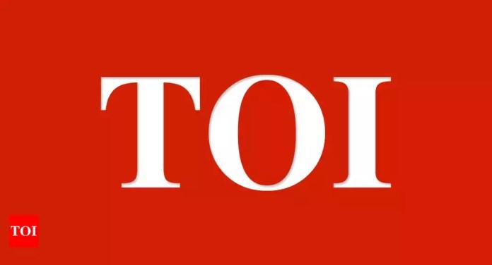photo four राज्यों के बाद, भारत का बाकी हिस्सा कोविद वैक्स ड्राई रन के लिए तैयार | इंडिया न्यूज - टाइम्स ऑफ इंडिया