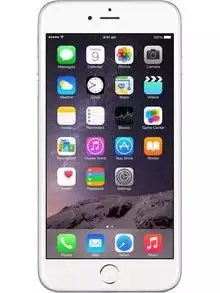Iphone 6 Plus Vs Iphone 6s : iphone, Apple, IPhone, 128GB, Price, India,, Specifications, (22nd, 2021), Gadgets