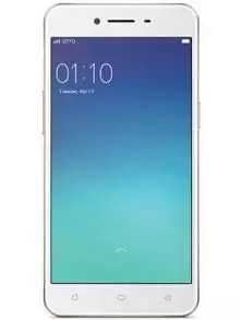 Hp Oppo A371 : Price, India,, Specifications, (22nd, 2021), Gadgets