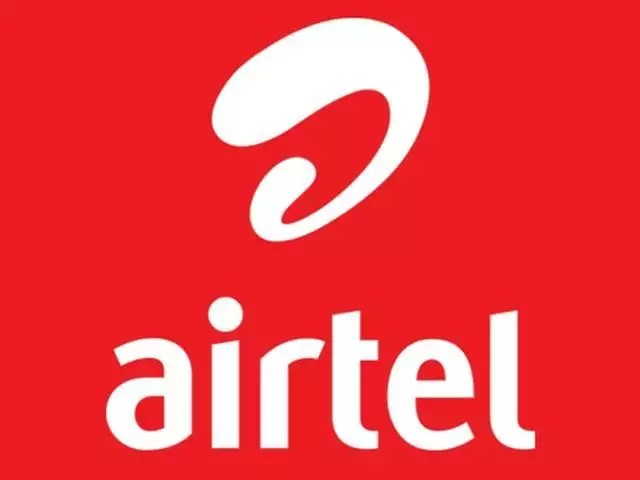 Airtel Increases Prices Of Its Postpaid Plans By 100Rupees