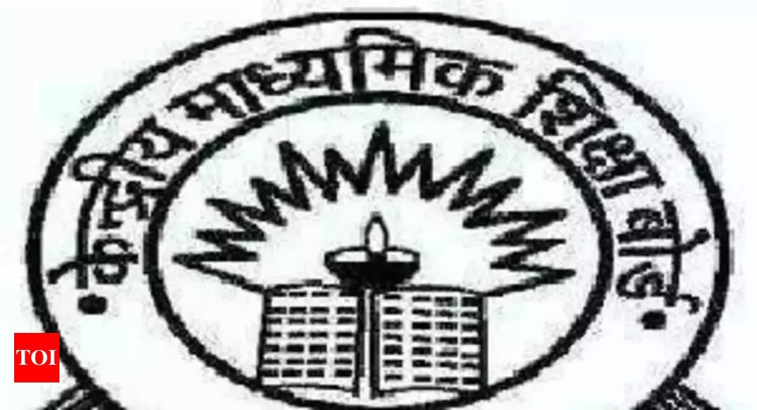 6 papers mandatory for CBSE Class X exam in vocational