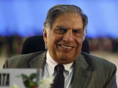 ratan tata invests in ola cabs