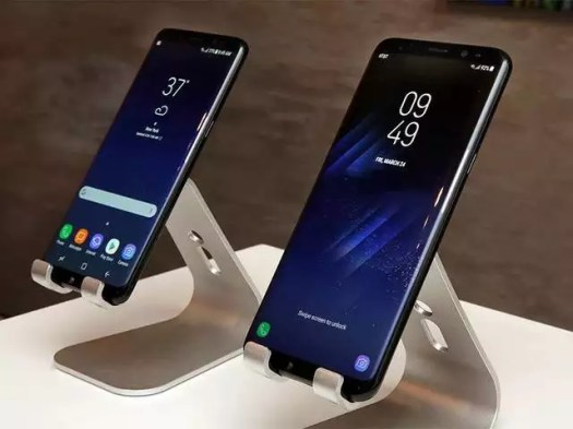 Image result for Samsung Galaxy S9 PLUS Images