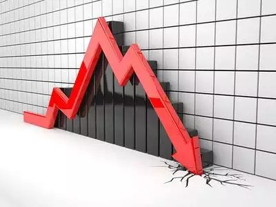 Indian Stock Markets In Deep Distress-Telugu Business News Roundup Today