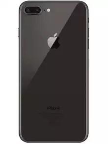 Apple Iphone 8 Plus Price In India Full Specifications