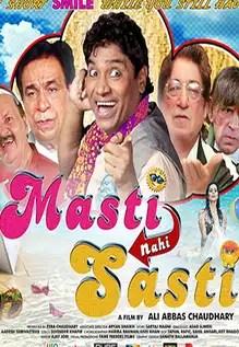 List Of Kader Khan Comedy Films : kader, comedy, films, Masti, Sasti, Movie:, Showtimes,, Review,, Songs,, Trailer,, Posters,, Videos, ETimes