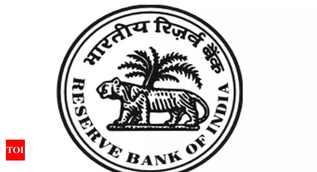 RBI Office Attendant 2018: Notification, eligibility, exam
