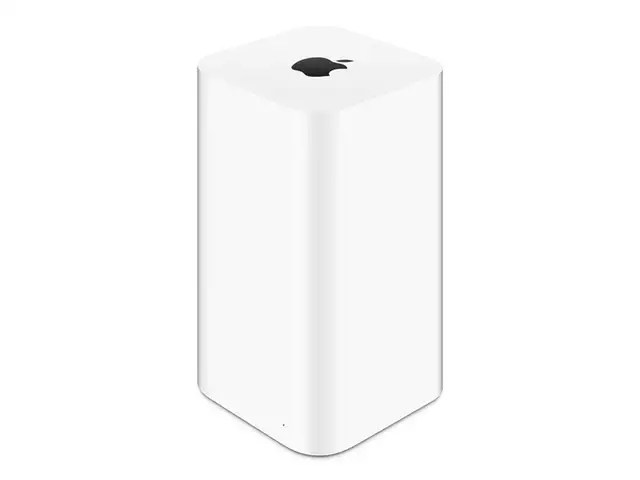 Apple is discontinuing this entire line of hardware from