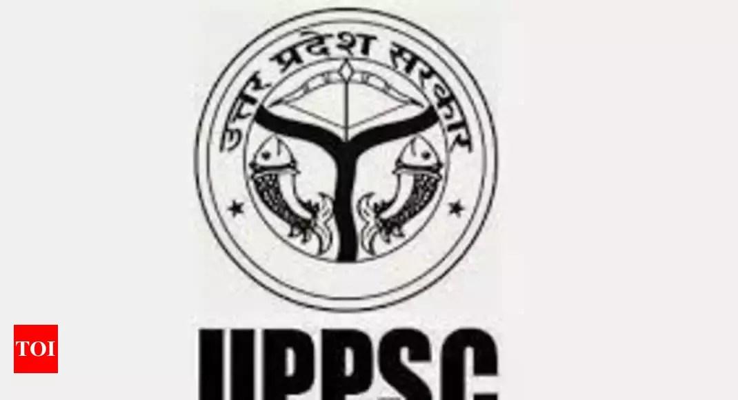UPPSC PCS Mains 2017: UPPSC rejects Social Work paper leak