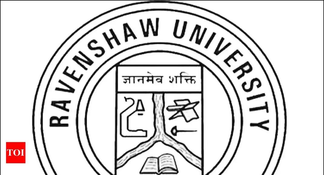 Ravenshaw University aborts plans to introduce three new