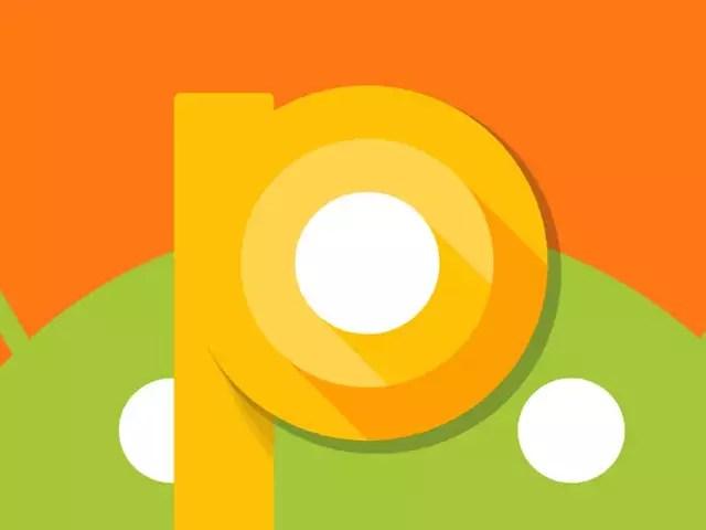 Hasil gambar untuk android pie