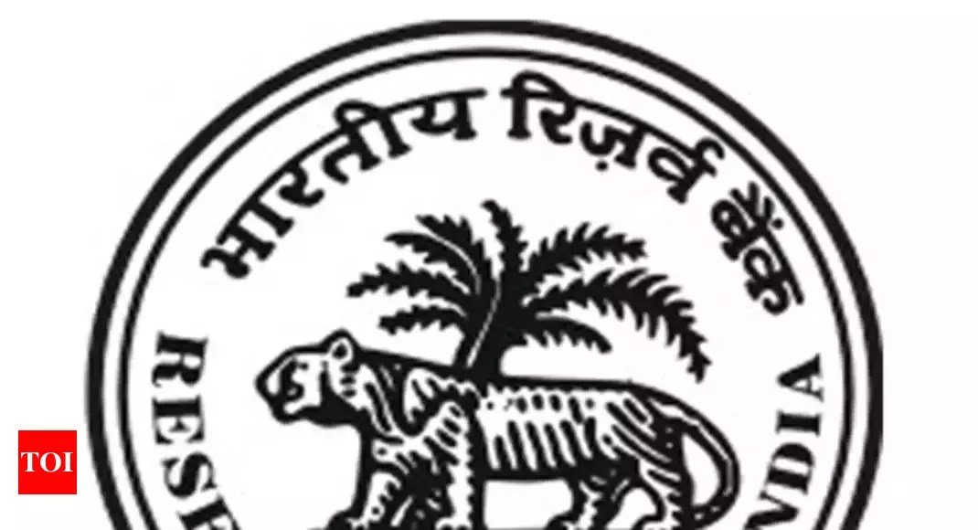 RBI Office Attendant recruitment final result released