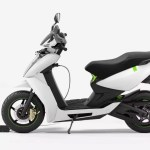 Electric Vehicles Electric Scooters Can Save Around Rs 15 000 Per Year Times Of India