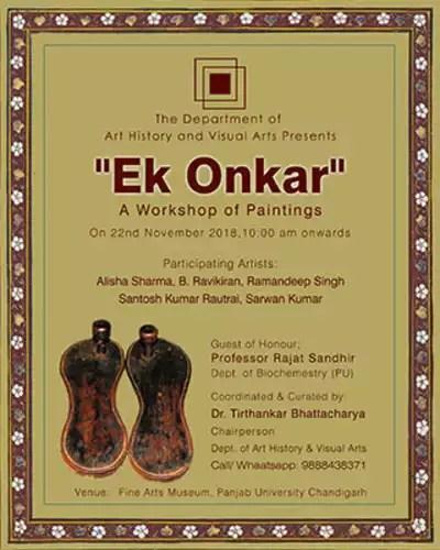 Hindi department to celebrate Guru Nanak birth anniversary ...