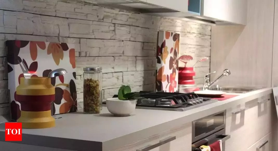 best granite colors for living room india furnitures sale tile design the tiles that would suit an indian kitchen products times of