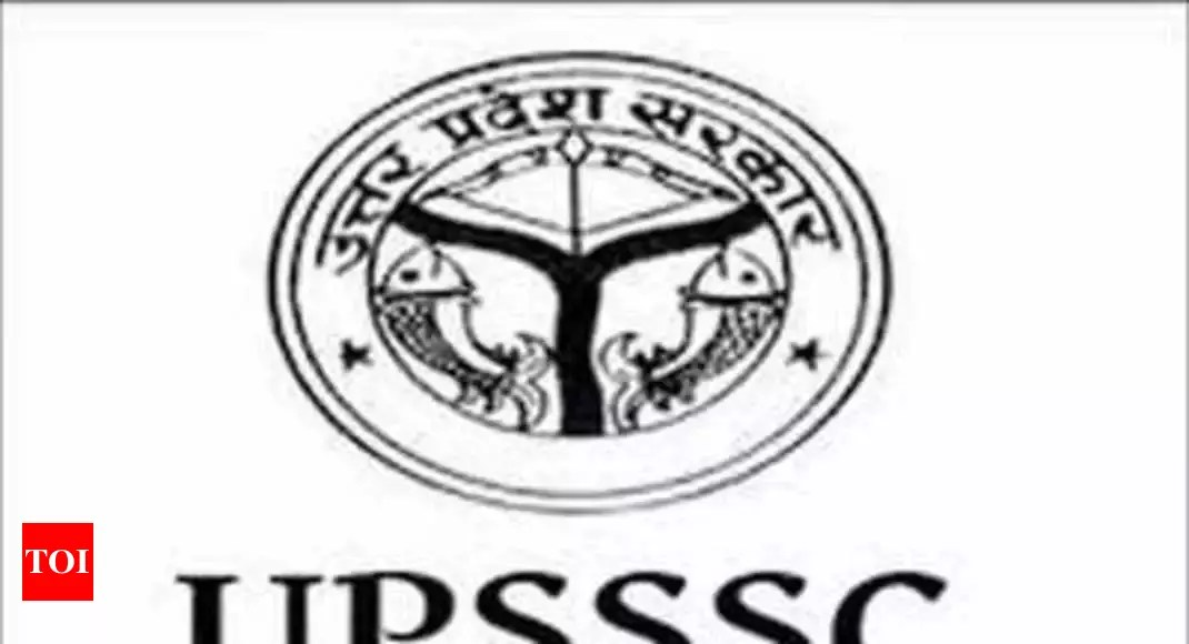 UPSSSC Answer Key 2019 for JA and TA released @upsssc.gov