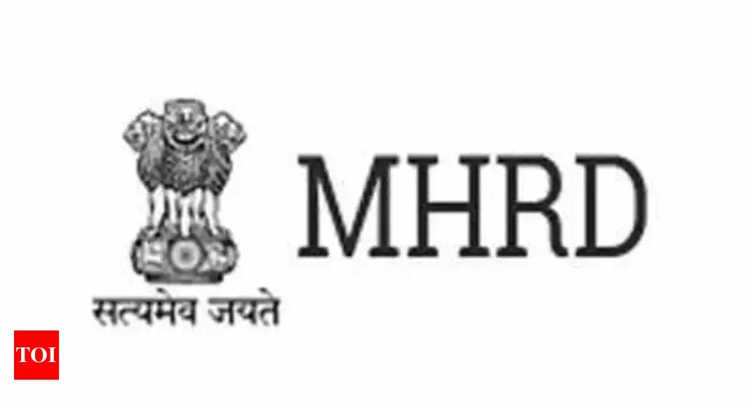 MHRD invites candidates for 2019 Korean Government