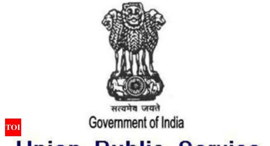 UPSC Online registration last date: UPSC Civil Services