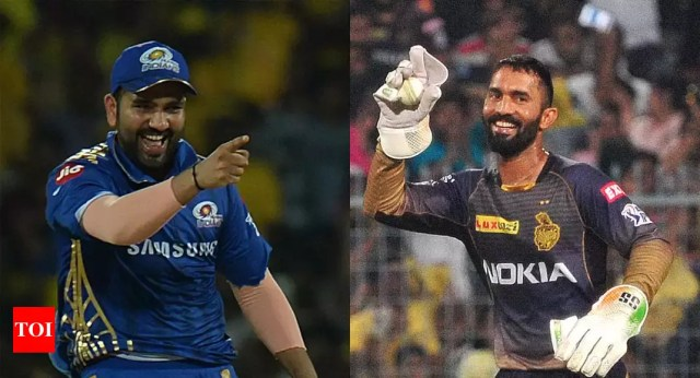 Image result for mi vs kkr