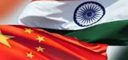 China for early settlement of boundary dispute with India: Sun Weidong