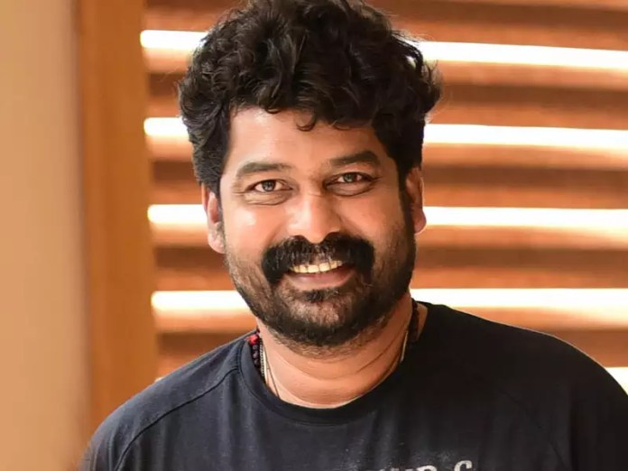 National Film Awards: Joju George: This win could inspire those who believe they can't progress in the industry without godfathers   Malayalam Movie News - Times of India