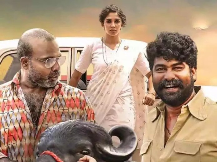 Porinju Mariyam Jose movie review highlights: A love story unlike any ever  told | Malayalam Movie News - Times of India