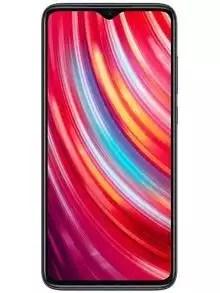 Xiaomi Redmi Note 8 Pro 128GB - Price in India, Full ...