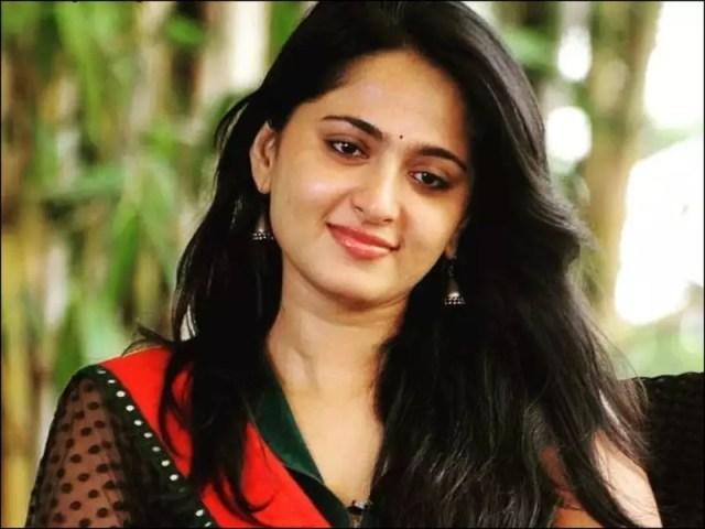 Anushka Speaks Of Her Lock Down Experiences-Telugu Movies News