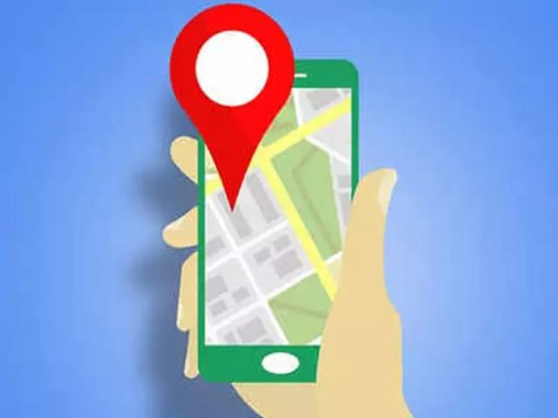 How to Set Google Maps warning when you are Driving off-route