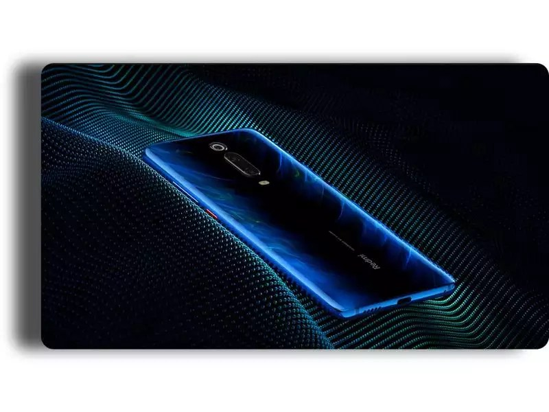 Samsung Galaxy A71 vs Realme X2 Pro vs Redmi K20 Pro vs OnePlus 7: Best smartphone under Rs 30,000