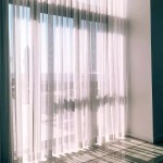 Curtain Design Delicate Sheer Curtains That Filter Harsh Sun Rays Most Searched Products Times Of India