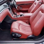 Car Seat Covers Finest Leather Car Seat Covers For Added Comfort Most Searched Products Times Of India