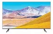 samsung 1m 38cm 55 tu8200 4k smart crystal uhd tv 55t8200