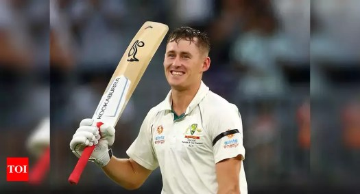 Marnus Labuschagne primed to become man-for-all-formats ...