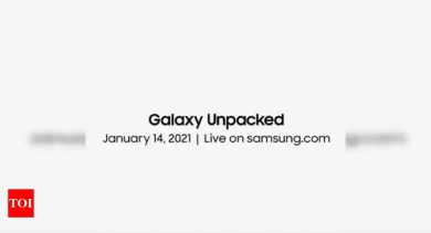 From an upstart to one of the most popular Android flagships: The journey of Samsung Galaxy S series