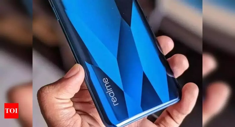 Realme X9 expected to launch in India soon