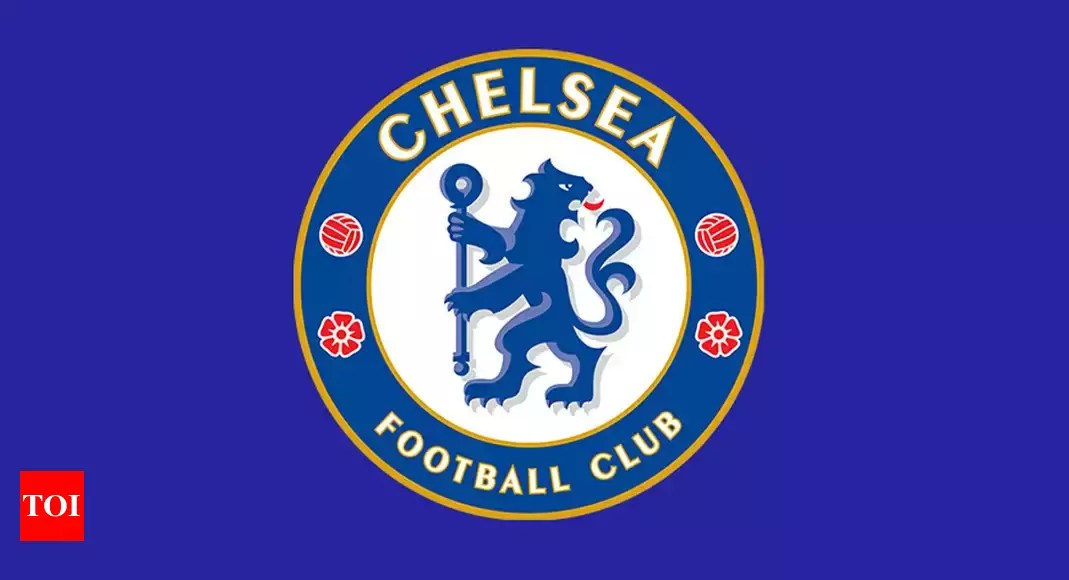 Chelsea 'deeply regret' joining up to European Super League | Football News – Times of India