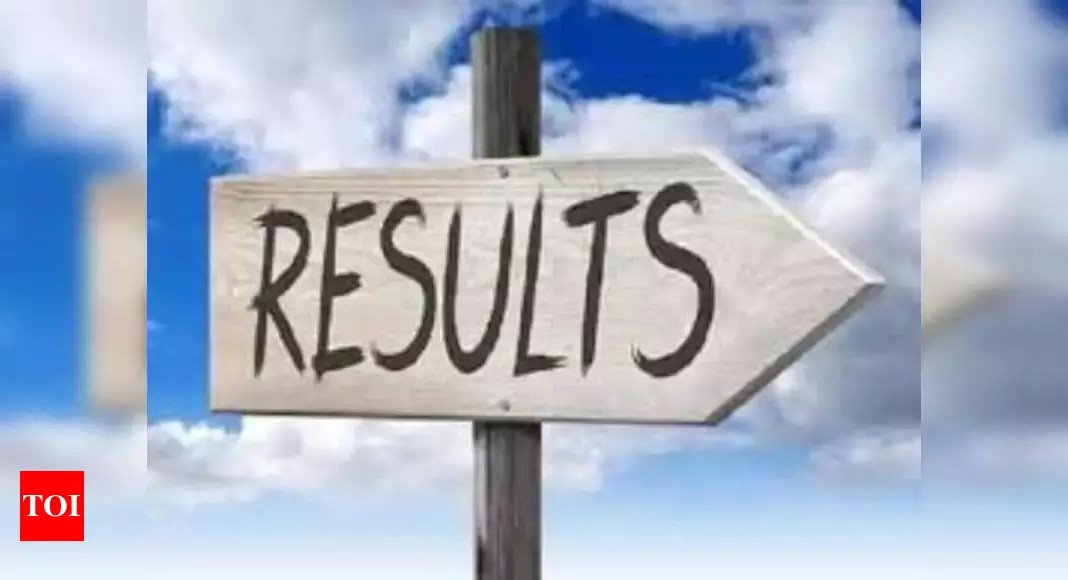 KMAT result 2021 declared, here's direct link – Times of India